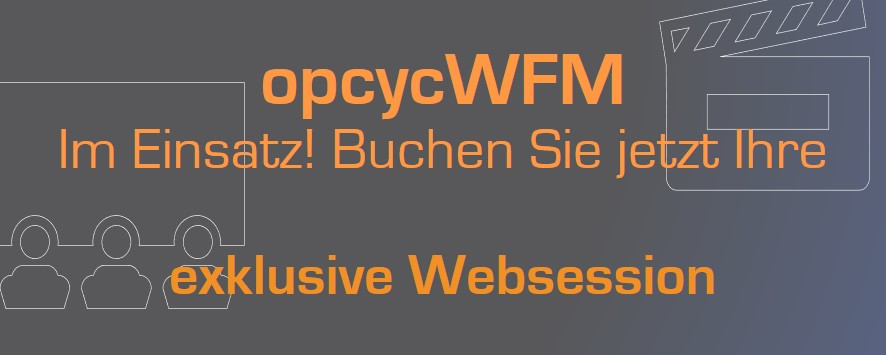 opcycWFM Websession