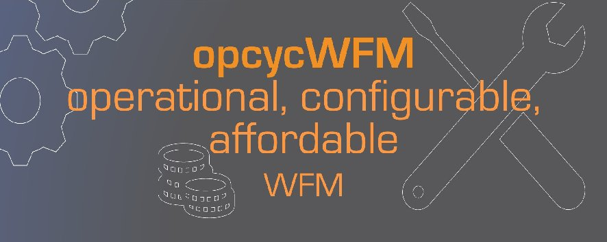 most operational, configurable, best price WFM